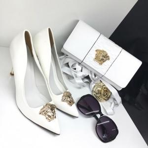 Giày nữ cao cấp nhập khẩu