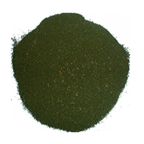 Stevia rebaudiana powder from Viet Nam