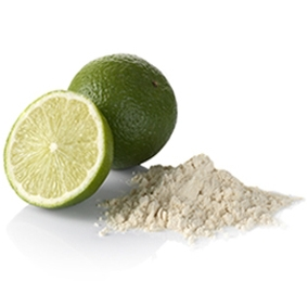 Lime powder high quality from vietnam