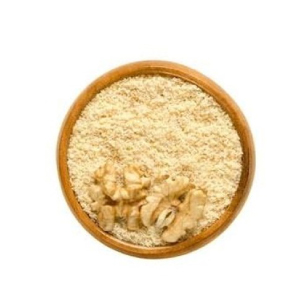 Walnuts Powder