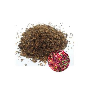 Bột vỏ cà phê
