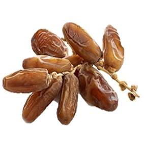 Dried dates tunisia with best price