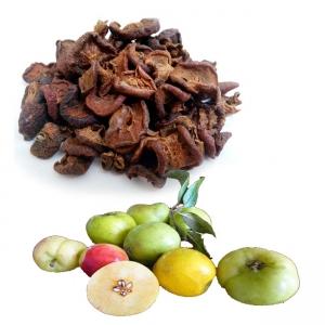 Dried Docynia indica buds high quality