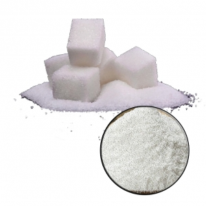 Bột đường nguyên chất Sugar powder high quality