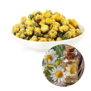 Grade food chrysanthemum flavor liquid high quality from indonesia