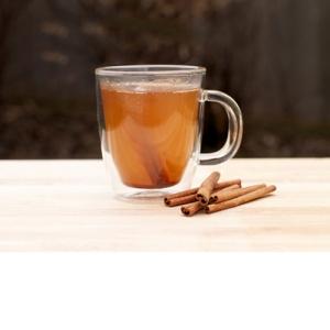 Nguyên liệu trà quế
