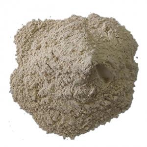 Cassava Residue For Animal Feed