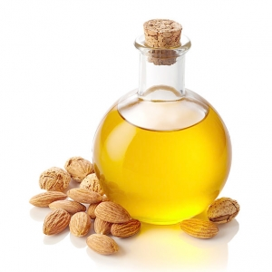 Almond oil with best price and quality from india