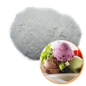 Phụ gia thực phẩm đường