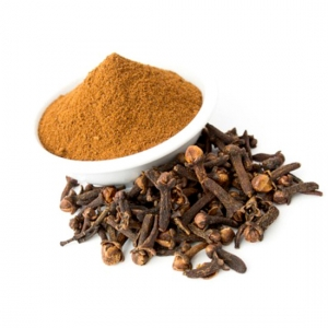 Cloves powder high quality