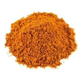 Vietnam Curry powder high quality