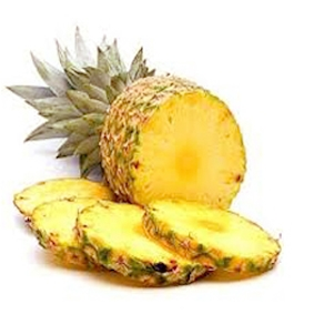 Fresh pineapple vietnam high quality
