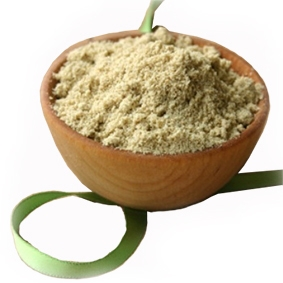 Vietnam rice bran powder high quality