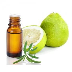 Grapefruit essential oil with best price and quality from vietnam