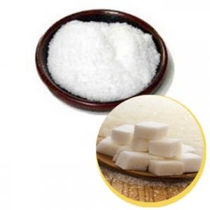 Đường trái cây crystalline fructose