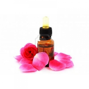 Rose essential oil with best price and quality from india, singapore, vietnam