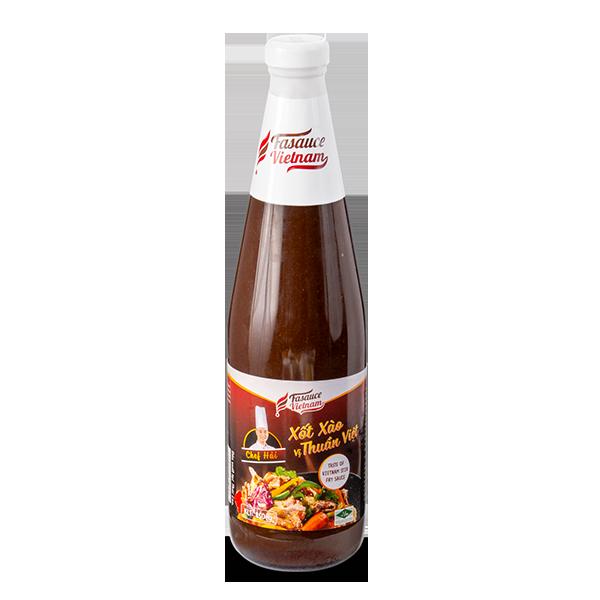Taste of Vietnam Stir Dry Sauce (850g)